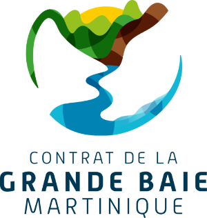 Logo-contrat-de-baie-Martinique