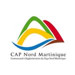 Contrat de la Grande Baie Martinique